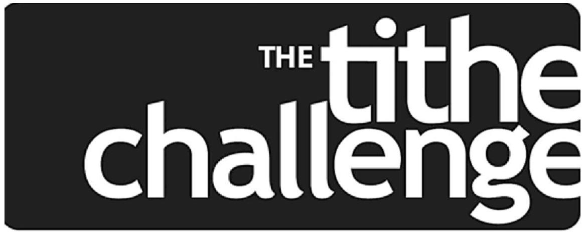 tithe-challenge-banner